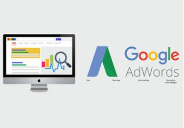 Google Adwords ( Reklam ) Hizmeti