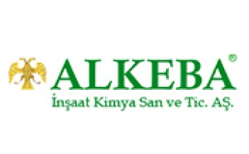 alkeba