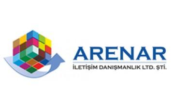 arenar