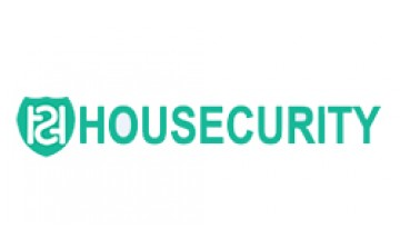 housecurity