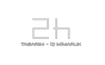 iki h tasarım